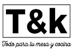 Tkhogar.cl