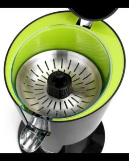 Exprimidor eléctrico de Jugo